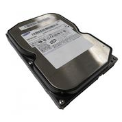 "Samsung SP2014N 200GB IDE 3.5"" Desktop Hard Drive"